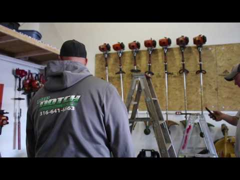 Butterfly Wall Anchors To Organize Garage Or Shop No Stud Wall