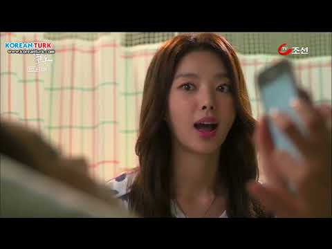 marriage not dating 8 bolum