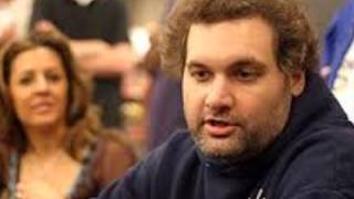 artie lange crash and burn whole book PART 1