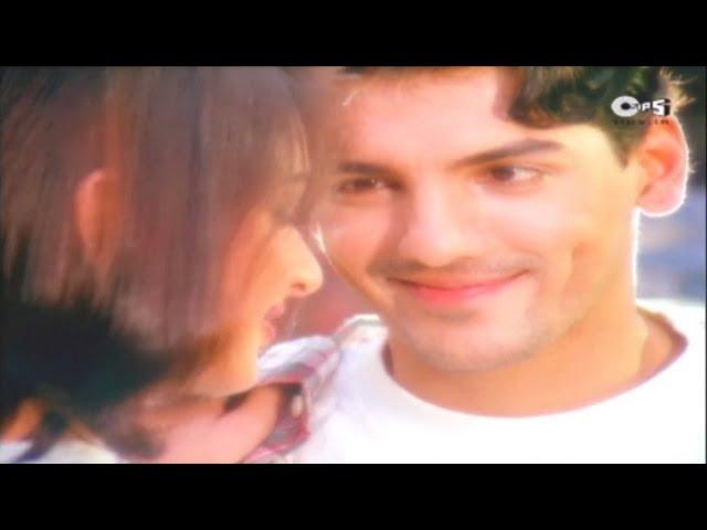 Teri Jhanjhar Kisne Banayi feat. John Abraham - Video Song | Hans Raj Hans