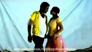 Latest Tamil Record Dance Teaser   Tamil Adal Padal Trailer   Upcoming Hot Dance
