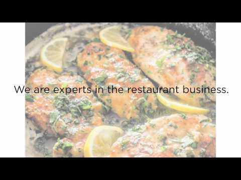 Accounting and Bookkeeping for Restaurants