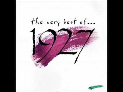 1927 - The Very Best Of   (AOR) 1996