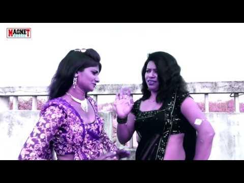 Palang Kare Choy Chy Poy Poy Bhojpuri New 2018 Mix By Djramjatan 9815829566