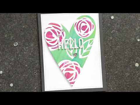 4-cardmaking-ideas-to-try-today