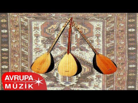 Ali Karaaslan - Potpori (Official Audio)