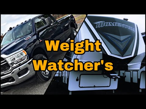 weight-watchers-ep5--does-a-19-ram-3500-srw-have-enough-capacity-for-this-big-grand-design-momentum?