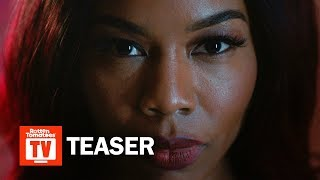 P-Valley Season 1 Teaser | Rotten Tomatoes TV