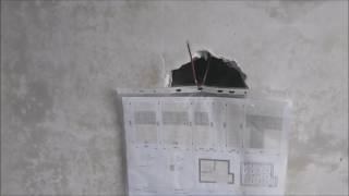 видео Гостиницы Адлера эконом класса