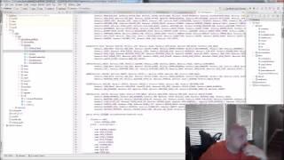 Introducing Gold Rush - Weekly Developer Stream - June 17, 2015