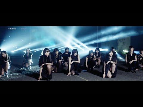 【MV】 孤独ギター(Short ver.) / NMB48 team N[公式]
