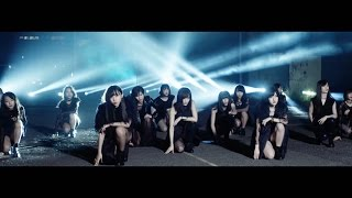 【MV】 孤独ギター(Short ver.) / NMB48 team N[公式]