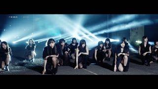 NMB48 16thシングル「僕以外の誰か」Type-Aに収録。 NMB48 teamN「孤独ギター」 2016年12月28日(水) ...
