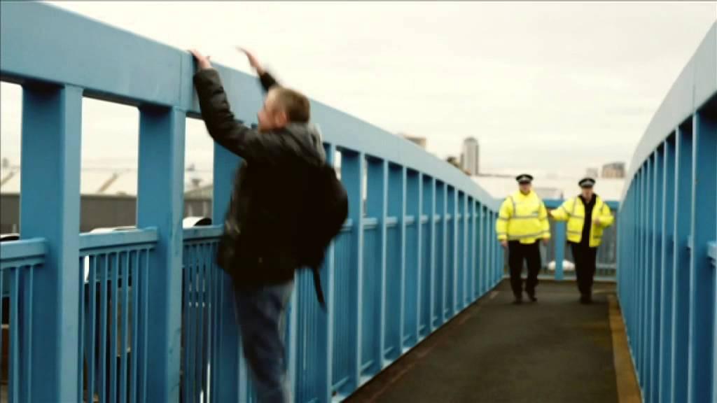 Download Prey concludes Monday at 9, ITV