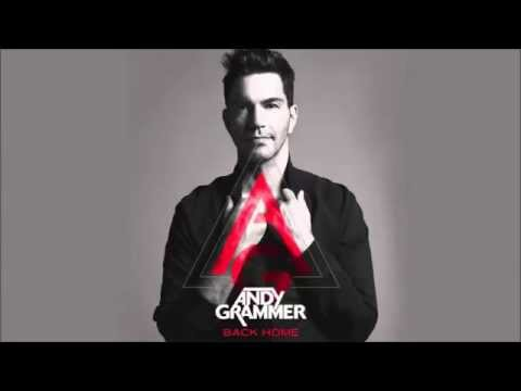 Back Home by Andy Grammer Lyrics Clean Version!