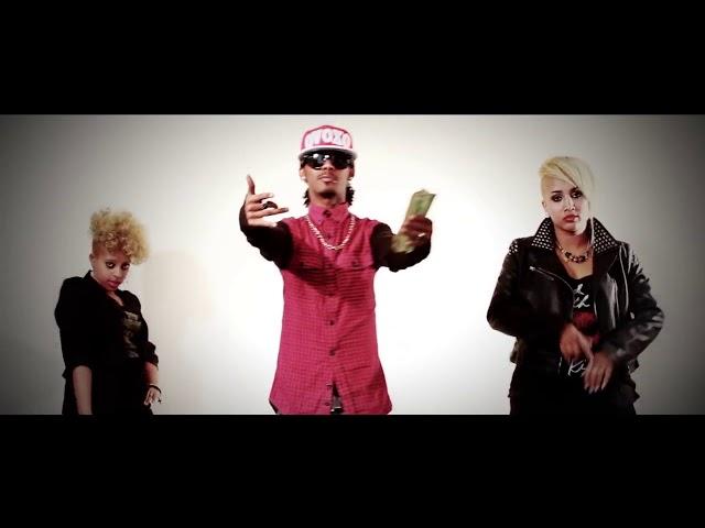 Alsemahem by Bling Best new hot Ethiopian hip hop 2014   YouTube   Copy