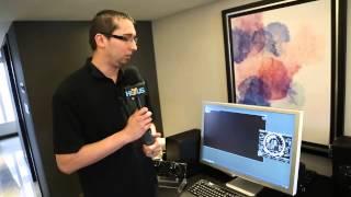 Evga Plans Dual-slot Geforce Titan Z Cooler