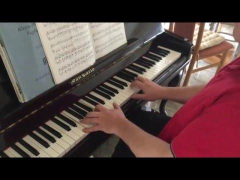 Klavier, Klavierschule Münster, Klavier Musik, Unterricht für Kinder in Münster NEWS-2016