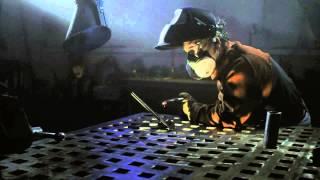 видео Респиратор 3М™ 9925