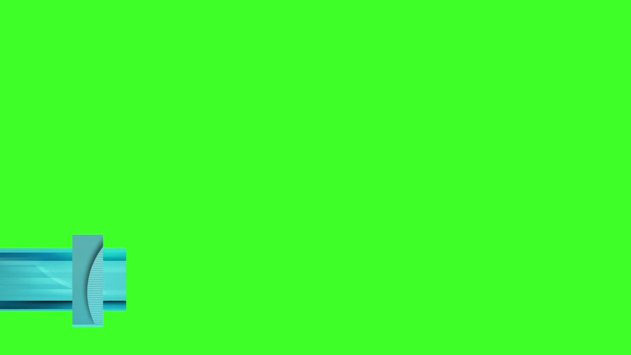 خلفيات كروما فيديو للمونتاج 1 شريط كتابة Full Hd 1080p Youtube