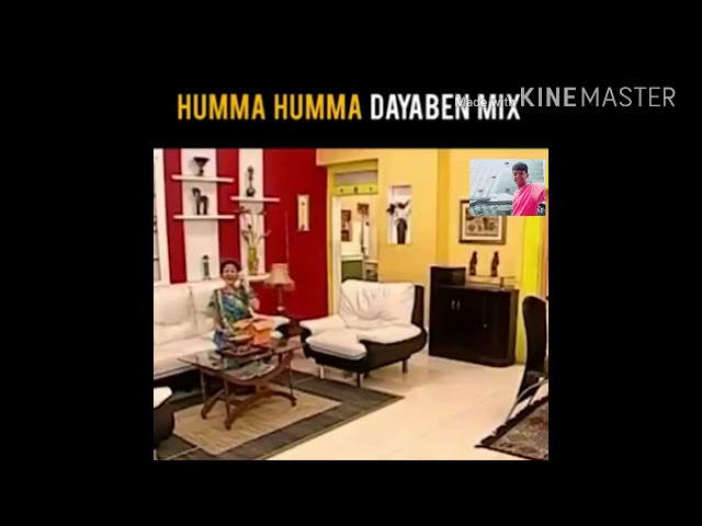 New version of humma song|funny indian vine|funny prank|funny whatsapp video|ft@troller droller????????