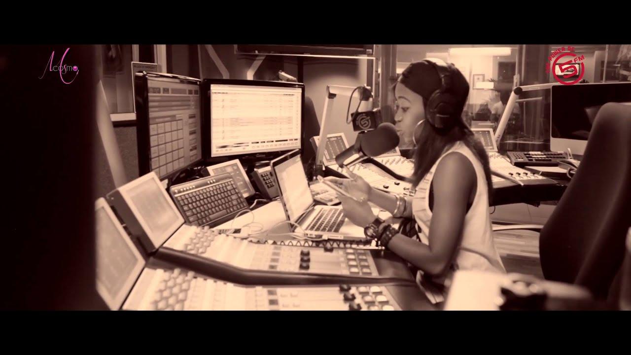 Download The Stir Up on 5FM - DJ Switch