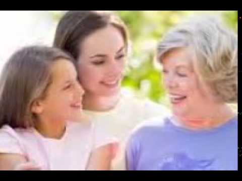 Family Problems And Relations Problems Solver In America , Singapore +442031291153