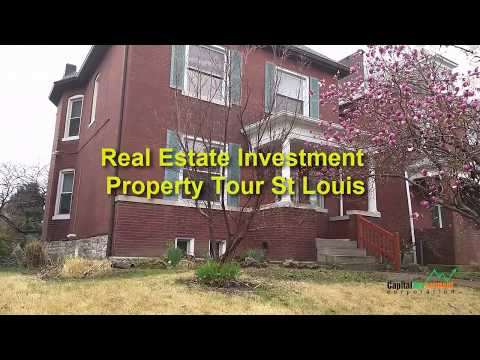 Homes In St Louis MO | House Buyers Review - 720.999.9280