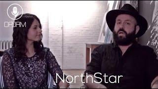 NorthStar - OPJAM Artist Sessions Teaser