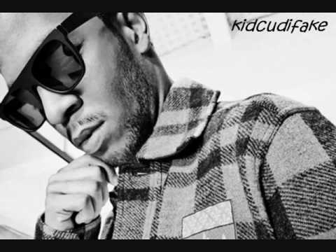 Rich Hill  ft. Kid Cudi- Won't You Tell Me
