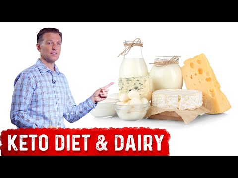 the-ketogenic-diet-&-dairy-(milk,-yogurt-&-cheese)
