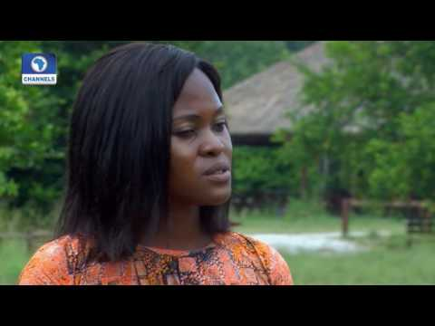 Eco@Africa: Environmental Activist Expresses Concerns Over Climate Financing In Nigeria