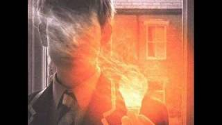 Porcupine Tree - Shesmovedon