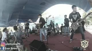 Download Mp3 Tika Pagraky - Be Ngelah Pengganti  Cover Rock