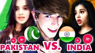 musical ly viral video famous star #musically indians