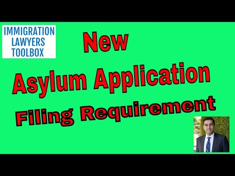 new-filing-requirements-for-form-i-589,-application-for-asylum