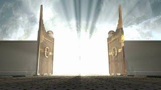 Powerful Eye-Witness Account Testimony of Heaven - Part 2