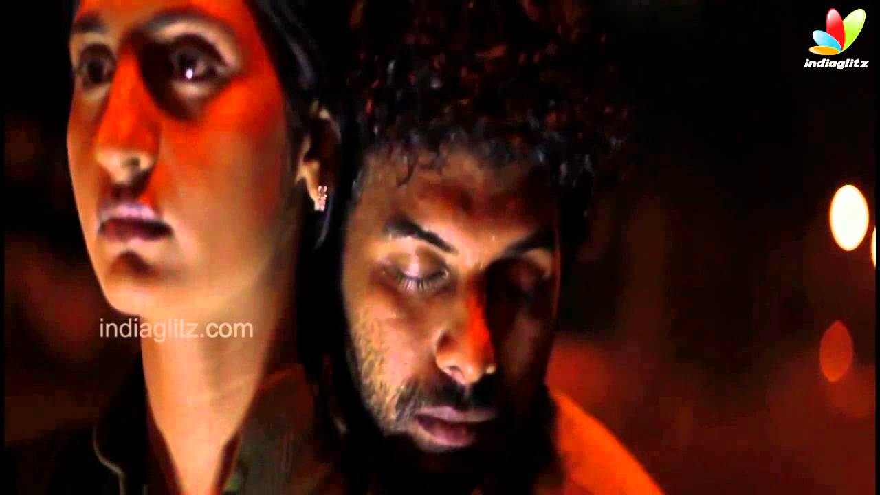 Chewing Gum Malayalam Movie Teaser   Thinkal Bhal   Sunny ...