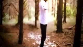 Diamond Girl - Sun-J Bandara ( Proper Song )