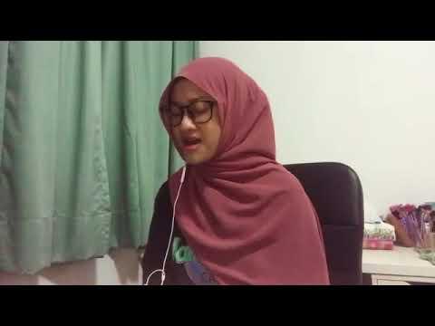 Dalia Farhana (Cover)  - Bukan Yang Terbaik (Adzrin Amerruddin)