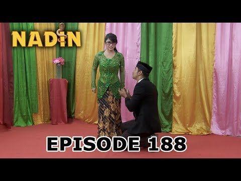 Tumbal Pesugihan Hidup Lagi - Nadin Episode 188