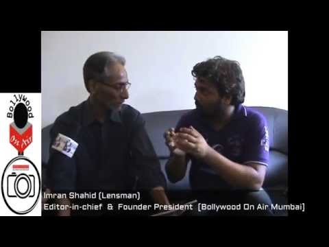 Naresh Sharma ( Famous Music Arranger) | EXCLUSIVE | BREAKING NEWS | Bollywood On Air