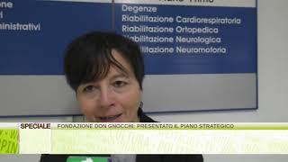 Fondazione-Don-Gnocchi-presentato-a-Sant-Angelo-dei-Lombardi-il-piano-strategico