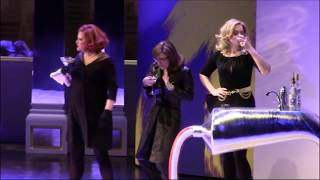 First Wives Club: The Musical (Full Show)