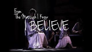 City Harvest Church: I Believe (Mary