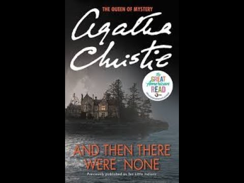 Download And Then There Were None Ch10