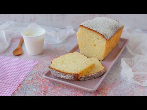 plumcake-allo-yogurt---ricetta-senza-glutine---polvere-di-riso