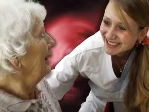 sturzprophylaxe-2:-risikofaktoren-ermitteln---altenpflege