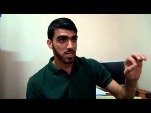 Studentii israelieni cred ca decizia de expulzare este exagerata