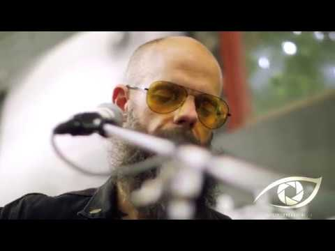 baroness---chlorine-and-wine-(acoustic)-(live-at-soundgarden,-baltimore)